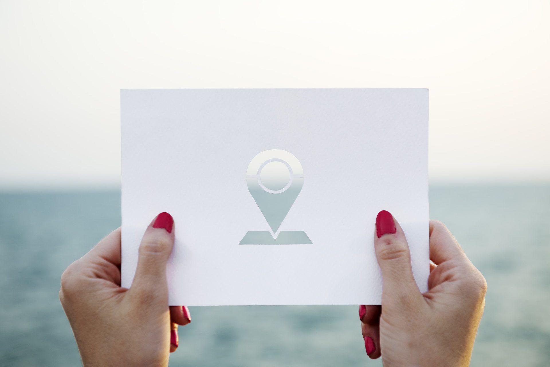 Destinazioni e video marketing! Prima di tutto la creatività