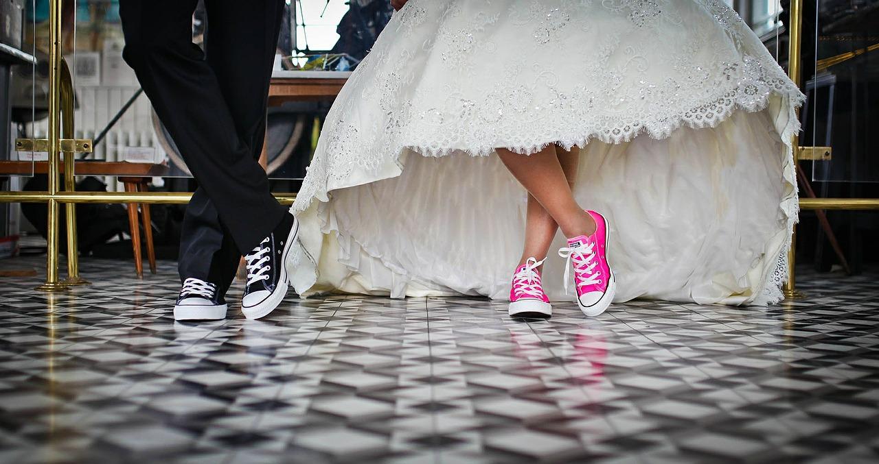 Wedding planner e tour operator vanno a nozze: il matrimonio perfetto nell'organizzazione di eventi!