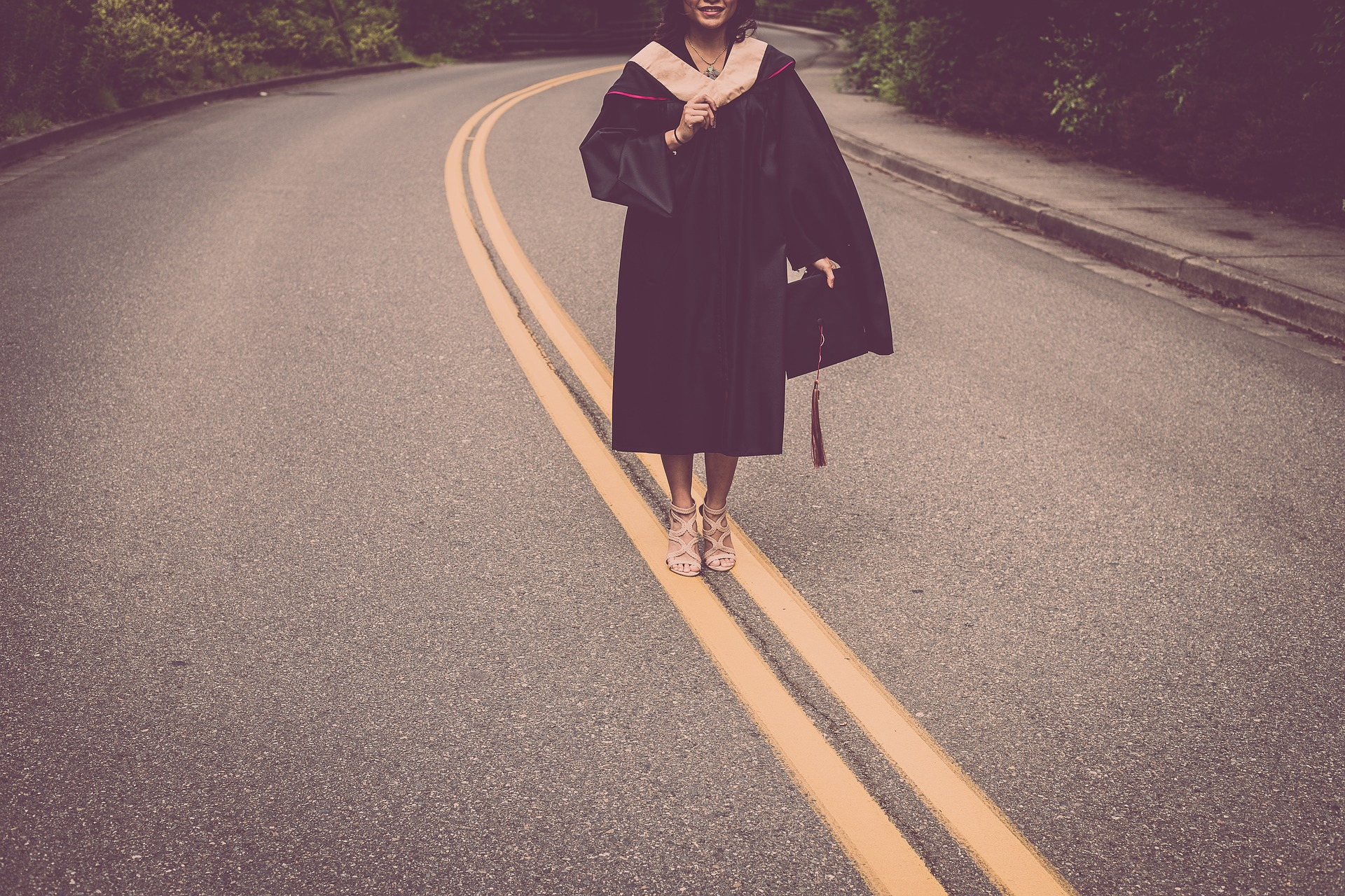 Cosa fare dopo il diploma? Ecco come si sceglie l'Università giusta!