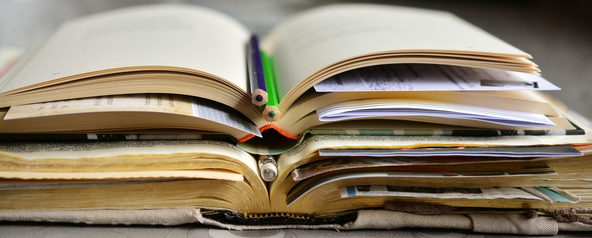 15 consigli + 1 per superare l'esame di maturità